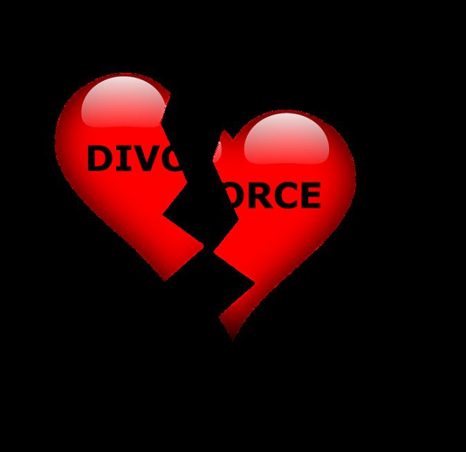 divorce-1021280_960_720.png